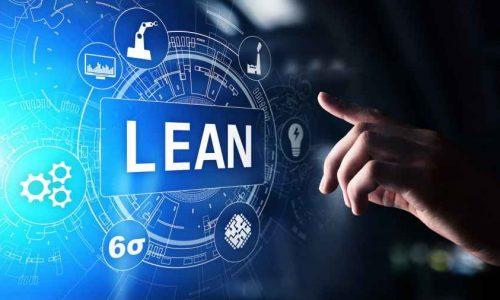 Lean Awareness Training